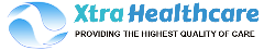 Xtra Healthcare